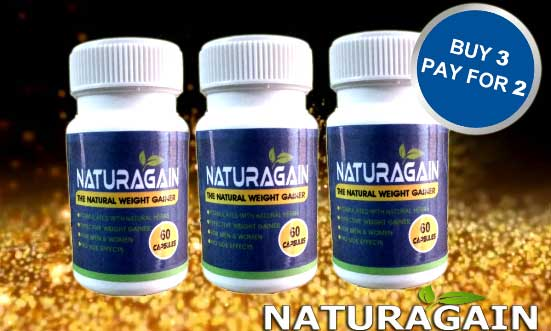 ayurvedic weight gainer in india